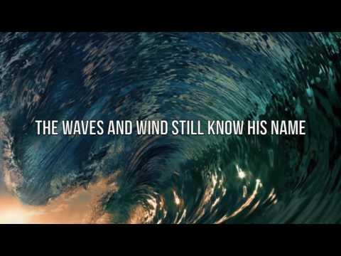 It Is Well - Kristene DiMarco - Bethel Music - with Lyrics