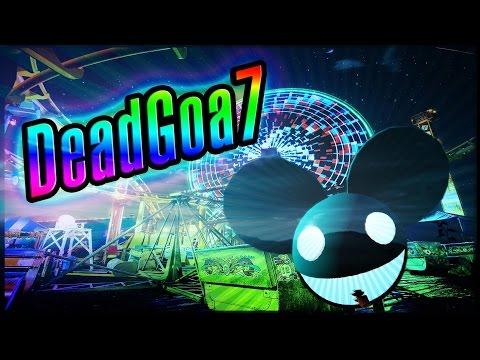 Goat simulator Android/Ios how to unlock deadgoa7