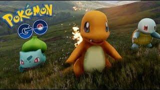 Farmer Causes CAR CRASH Playing Pokémon Go| What's Trending Now