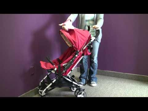Bumbleride Flite Stroller