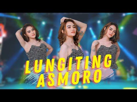 Download Lagu Arlida Putri Lungiting Asmoro Mp3