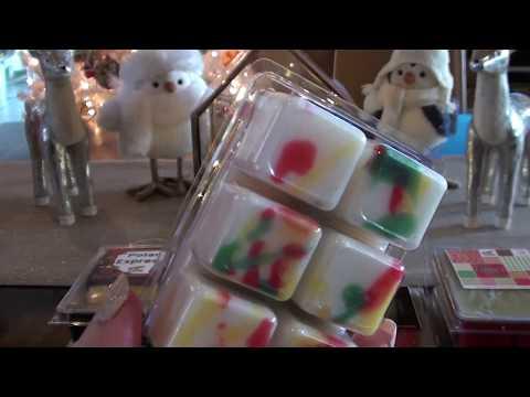 Super Tarts Haul | First Christmas Restock in Dec 2017