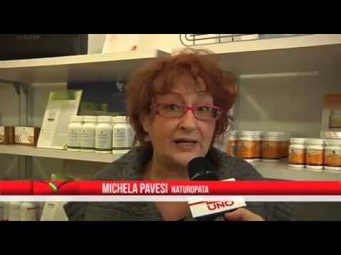 Forever Living Products Italia
