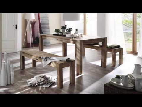 Recycled Teak Furniture - Reclaimed Teak Wood - Wholesale