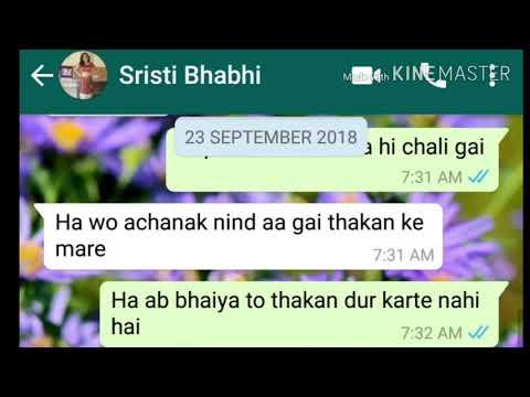 Xxx Mp4 Sexy Hunger Bhabhi Devar Conversation For Ghapaghap 3gp Sex