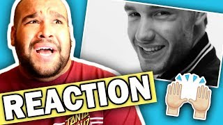 Liam Payne Ft Quavo Strip That Down Official Video Reaction