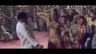 Main Aayi Hoon U P  Bihar Lootne   Shool HD