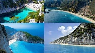 Top 10 Best Beaches In Europe