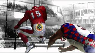 Blitz The League II - Injuries Highlights - Part 2