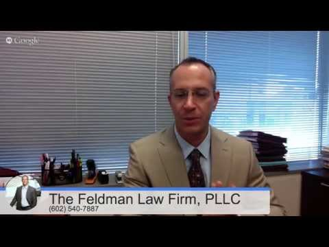 Phoenix Criminal Attorney Answers Questions on High Profile Defendant Representation