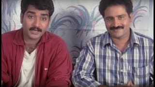 Ruthuragalu Telugu Daily Serial - Episode 352 || Srikanth Entertainments