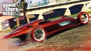 gta 5 top 3 rare vehicles gta 5 story mode
