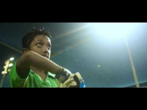 Chennai Cricket Summer Camp with State of the Art facility and ICC Certified Coaches   Cricket Drome
