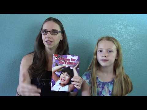 Teaching Kids About Money! Best Book Reviews 👩👧📕📚