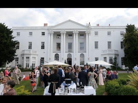 Club Mob - Surprise Dancers & Singers Waiters for Weddings, Parties, Events!