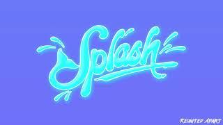 "REUNITED APART Makes a ""Splash"""
