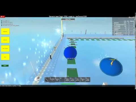 Roblox: Two Player War Tycoon: How To Get into VIP's/ADMINS Free