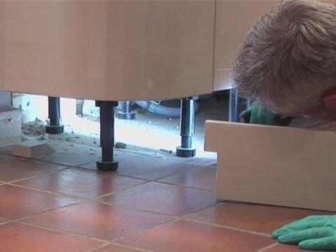 How To Eliminate Mice From Your Home