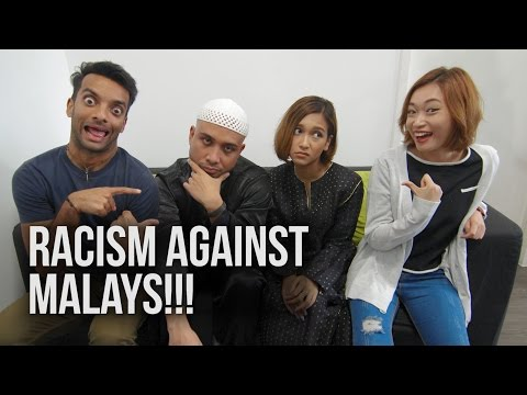 Xxx Mp4 Awkward Situations Only Malays Understand 3gp Sex
