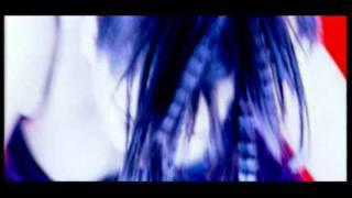 Καίτη Γαρμπή - Μου Λείπεις | Kaiti Garbi - Mou Leipeis - Official Video Clip