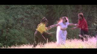 Thiruda Thiruda | Tamil Movie | Scenes | Clips | Comedy | Songs | Putham Pudhu Bhoomi Song
