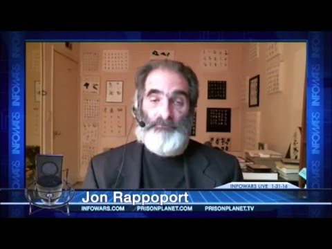 Zika Epidemic is a Hoax to Bring in Medical Tyranny, Another View from Jon Rappoport