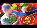 MICHOU - JELLY BELLY UN DÉLIRE TOTAL