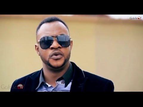Ile Onile Latest Yoruba Movie 2017 Drama Starring Odunlade Adekola | Yomi Fash Lanso  Cover