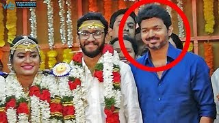 3 minutes, 3 seconds) Thalapathy63 Vijay New Look Video - PlayKindle org