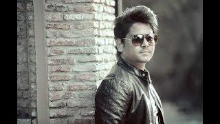 "Kamal Khan ""koi Khas Dil De Nere Jo Door Ho Gya"
