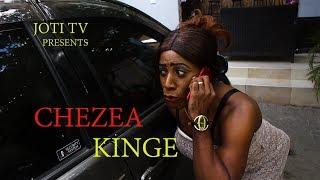 Chezea Kinge