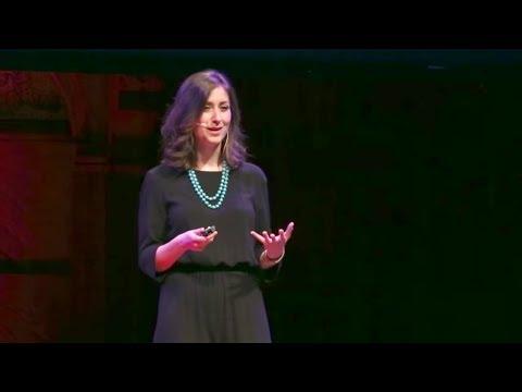 What if You Became a Nurse?   Sana Goldberg   TEDxHarvardCollege