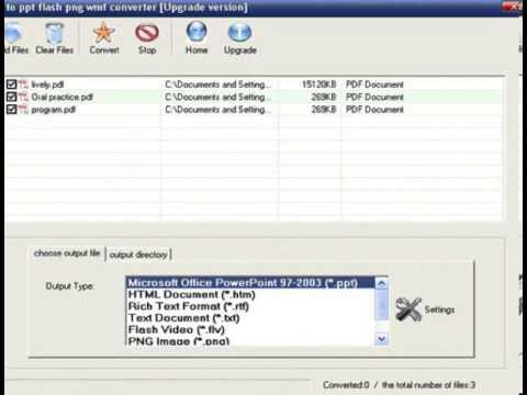Download pdf to txt jpg psd tiff png converter