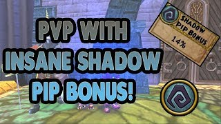 Wizard101 Best Pets and Where to Get Them! - PakVim net HD