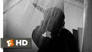 The Shower - Psycho (5/12) Movie CLIP (1960) HD