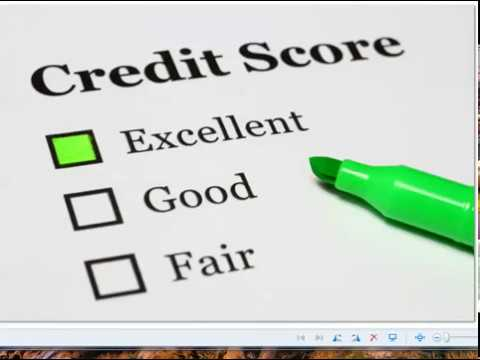 CREDIT REPAIR || REPAIR CREDIT || DIY CREDIT REPAIR