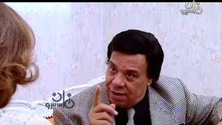 وحيد سيف׃ المدرسة بشكل عام لها دور كبير في تنمية المواهب وكنت بطل مصر في الجري