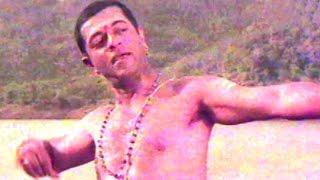 Ananda Bhairavi Movie Songs - Brahmanjali - Girish Karnad, Kanchana - Ganesh Videos