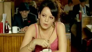 Download Lily Allen | Smile Video