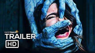 POLAROID Official Trailer (2019) Horror Movie HD