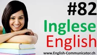 #82 Inglese English TESL Tesol test Testo Thesaurus terzo Titolo Tmesis Top Topic