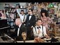 Tuxedo: NPR Music Tiny Desk Concert