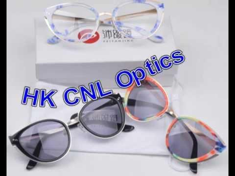 Wholesale China Factory OEM Custom Logo Cat eye Ladies Sunglasses 2016