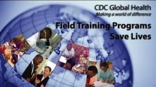 Field Training Programs Save Lives