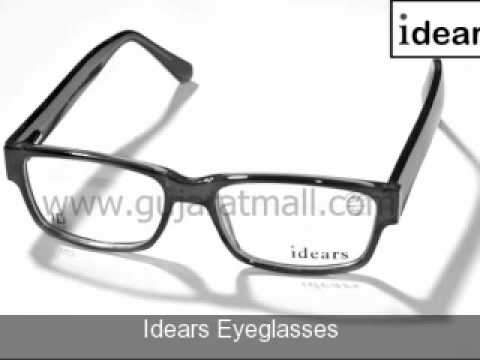 7dab49d248 Cheap Sale Buy Online · Eyeglasses India Spectacle Frame - Gujaratmall