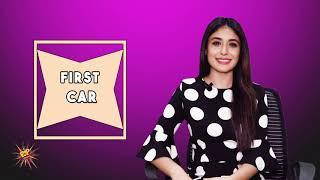 All Things First Ft Kritika Kamra | Hai Pyaar Ka