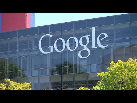 CNET News - Google wants to be your wireless carrier