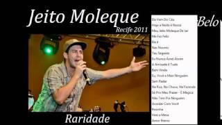 MOLEQUE GRATIS JEITO 2011 COMPLETO CD BAIXAR