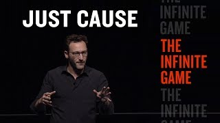 1. Just Cause | THE 5 PRACTICES