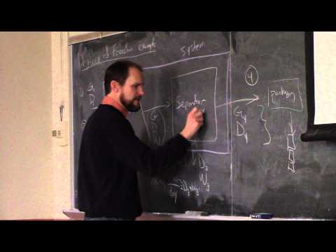 Block Flow Diagram Synthesis - 2/27/15